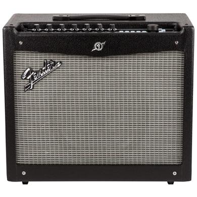 ★大人気商品★ 【100W】Fender USA USA Mustang III V2 V2 新品 新品 ギターアンプ[フェンダー][ムスタング][コンボ,Guitar Combo Amplifier], ミリタリー百貨シービーズ:1b4a2422 --- promilahcn.com