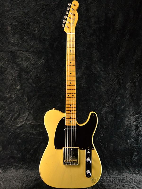 FenderCustomShop~2017NAMMLIMITED~1951