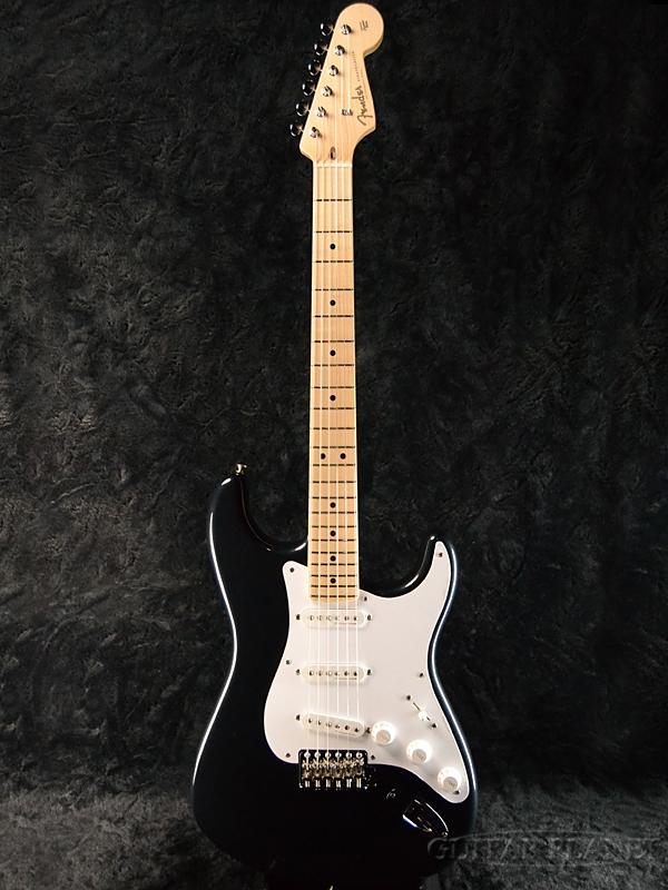 Fender Custom Shop MBS Eric Clapton Signature Stratocaster -Mercedes Blue- by Todd Krause 新品[フェンダーカスタムショップ][エリッククラプトン][ストラトキャスター][メルセデスブルー,青][Electric Guitar,エレキギター]