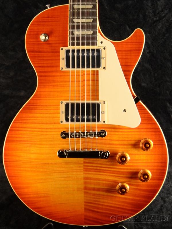 2021年新作入荷 FgN(FUJIGEN) NLS20RFM 02 FCB 新品[フジゲン,富士弦][国産][Cherry Sunburst,チェリーサンバースト][Les Paul,レスポールタイプ][Electric Guitar,エレキギター], カフス専門店-16th Street 7c0a8ded