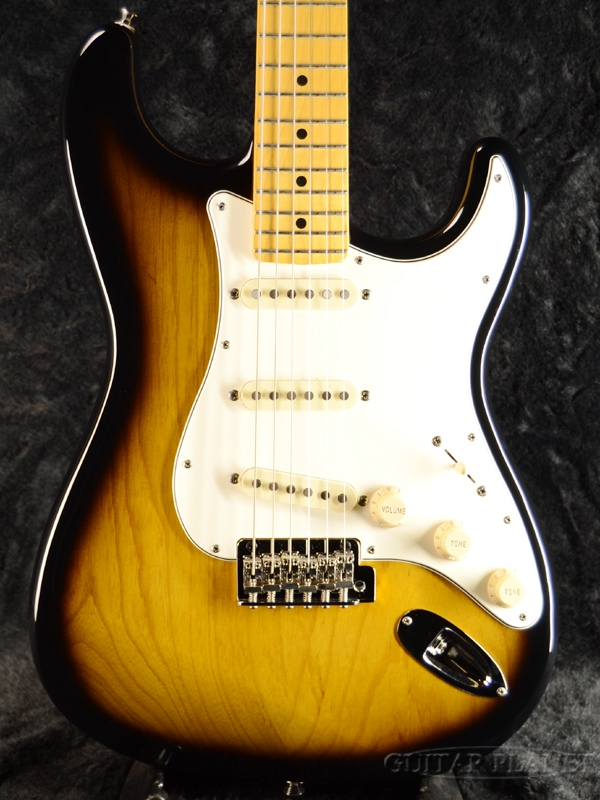 【在庫処分大特価!!】 FgN(FUJIGEN) NST10MAH NST10MAH 2TS 2TS 新品[フジゲン,富士弦][国産][Sunburst,サンバースト][Stratocaster,ST,ストラトキャスター][Electric FgN(FUJIGEN) Guitar,エレキギター], メガネ、レンズ交換のアイベリー:0cd83b47 --- dibranet.com