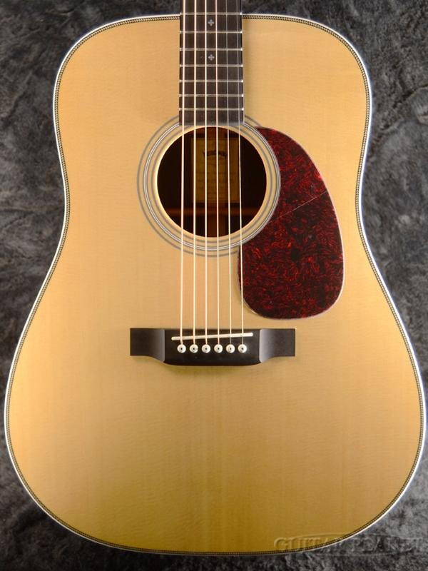 Headway Standard Series HD-115 A,S/STD 新品[ヘッドウェイ][国産][Natural,ナチュラル][Acoustic Guitar,アコースティックギター,アコギ,Folk Guitar,フォークギター]