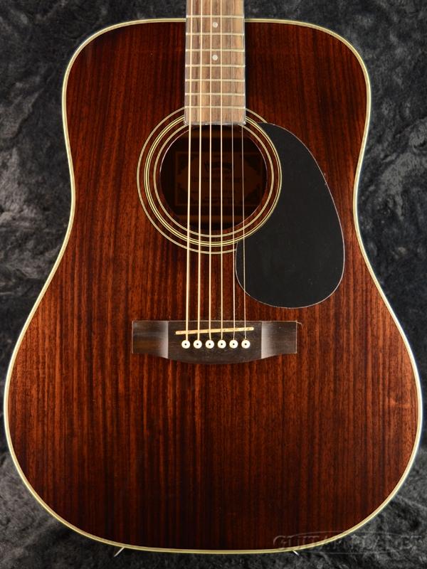 Natural 新品[ヘッドウェイ][ナチュラル][Acoustic Guitar,アコースティックギター,アコギ] Headway HD-45R Series Universe