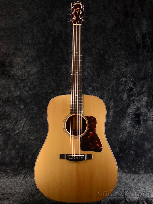 Headway Standard Series HD-523/STD 新品[ヘッドウェイ][国産][スタンダード][Spruce,スプルース][Acoustic Guitar,アコースティックギター,アコギ,Folk Guitar,フォークギター]