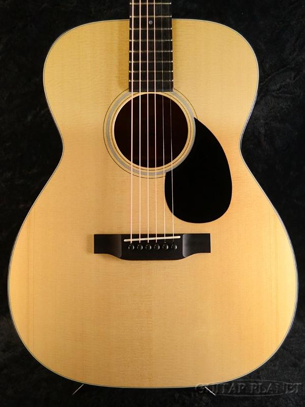 Headway Aska Team Build HOM-113 D,A,S/ATB 新品[ヘッドウェイ][国産][Acoustic Guitar,アコースティックギター,Folk Guitar,フォークギター,アコギ]