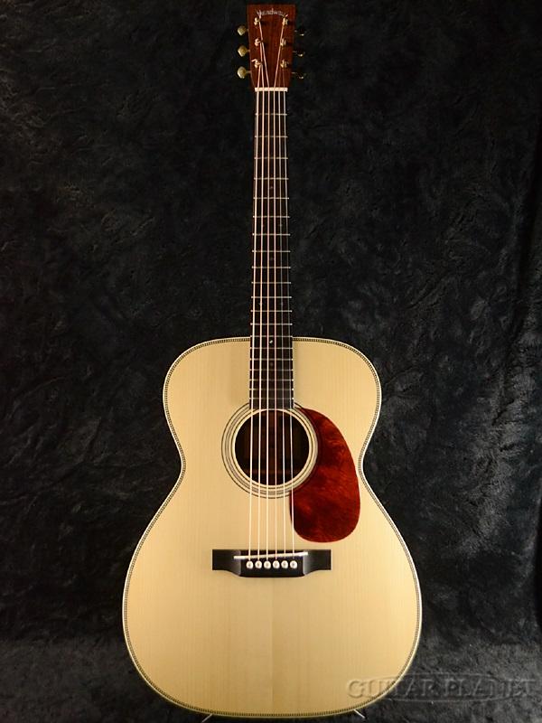 [定休日以外毎日出荷中] 【初回3本限定生産!】Headway Aska Team Build HF-555 新品[ヘッドウェイ][国産][Spruce,スプルース][Cuban Mahogany,キューバンマホガニー][Acoustic Guitar,アコースティックギター,アコギ,Folk Guitar,フォークギター], 川南町 f2b7f1ba