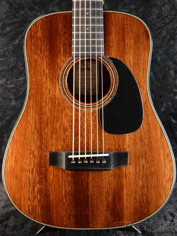 【数量限定!スペシャルノベルティ付属!】Headway Japan Tune-Up Series HM-5080SE AM 新品[ヘッドウェイ][ジャパンチューン][Natural,ナチュラル][Acoustic Guitar,アコギ,アコースティックギター,Folk Guitar,フォークギター]