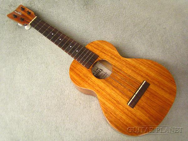 Kamaka HF-2 HF-2 Concert #190335 Kamaka 新品 コンサートウクレレ[カマカ][Hawaiian Koa,ハワイアンコア][Concert #190335 Ukulele,ウクレレ], ヤマトチョウ:b6c25c17 --- officewill.xsrv.jp