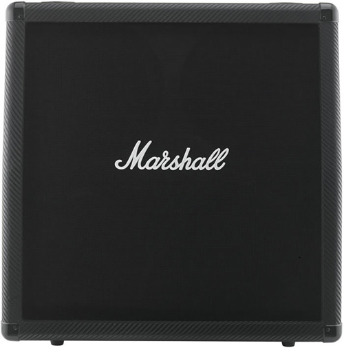 【120W】Marshall MG412ACF 新品 スピーカーキャビネット[マーシャル][Amplifier Cabinet][MG-412ACF]