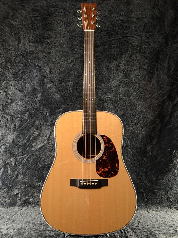 Martin HD-28 新品[マーチン][HD28][Acoustic Guitar,アコースティックギター,Folk Guitar,フォークギター]