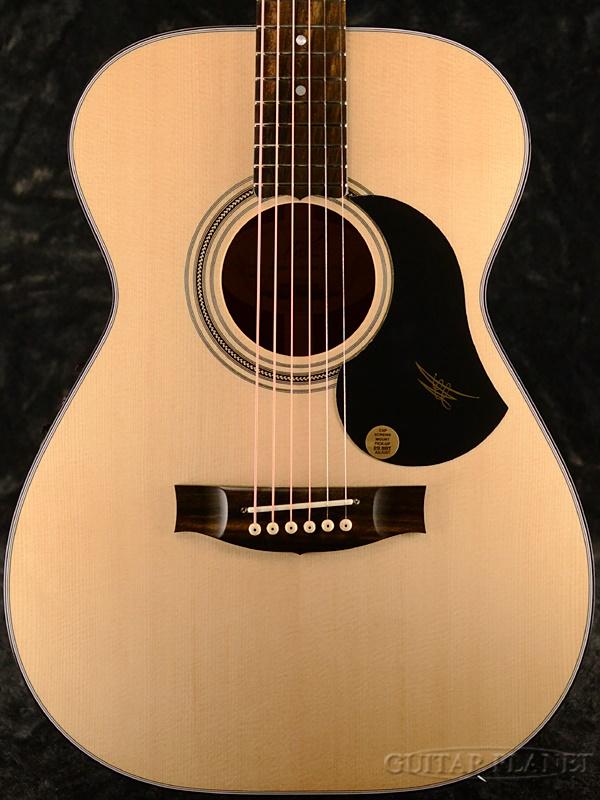 Maton EBG808 #19691 新品[メイトン][Electric Acoustic Guitar,アコギ,エレアコ,アコースティックギター][EBG-808]