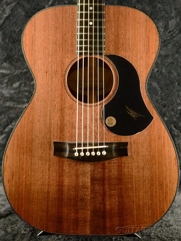 Maton EBW808 新品[メイトン][Natural,ナチュラル][Electric Acoustic Guitar,アコースティックギター,アコギ,エレアコ]