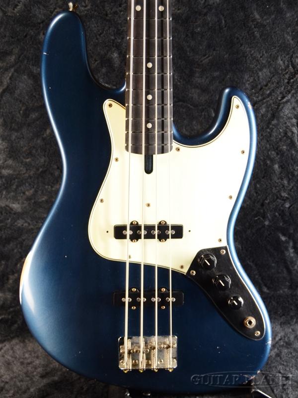 最高の品質 【Custom【Custom Spec】Momose MJB1-STD/E MJB1-STD/E Relic -DLPB- 新品[モモセ,百瀬][国産][ブルー,青][Jazz Bass,ジャズベースタイプ][Electric Spec】Momose Bass,エレキベース], ドラゴンスター:22327506 --- scrabblewordsfinder.net