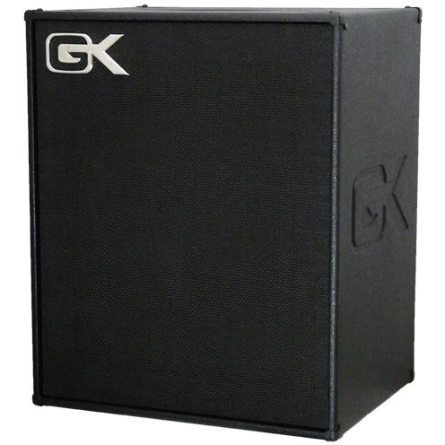 GALLIEN-KRUEGER GK115MBP 新品 ベースキャビネット[ギャリエンクルーガー][Bass Amplifier Speaker Cabinet]
