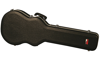 Gator Hard Case GC-LPS 新品 レスポール用ハードケース[ゲーター][Les Paul]