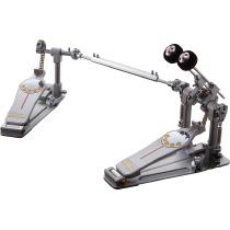 Pearl P-3002C Eliminator Demon Chain Double Pedal 新品 ドラムペダル[パール][エリミネーター][デーモンチェーン][ツインペダル][フットペダル][Drums]