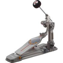Pearl P-3000D Eliminator Demon Drive 新品 ドラムペダル[パール][エリミネーター][デーモンドライブ][シングル][フットペダル][Drums]