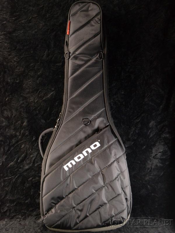 MONO M-80 VAD BLK 新品 アコースティックギター用ギグバッグ[モノ][ヴァーティゴ][Black,ブラック,黒][Acoustic Guitar][Gig Bag,Case,ケース]