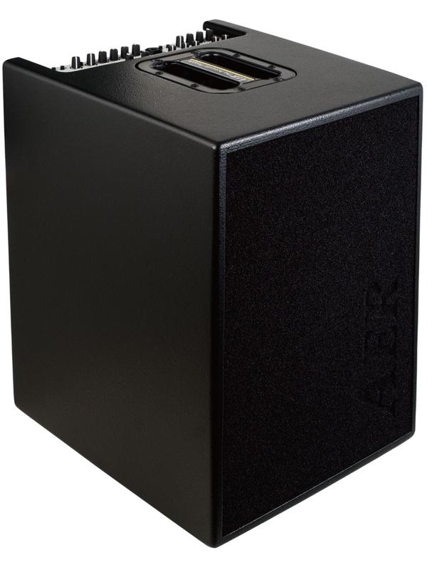 AER Basic Performer 2 新品[アコースティックベースアンプ/コンボ,Acoustic Bass combo amplifier]