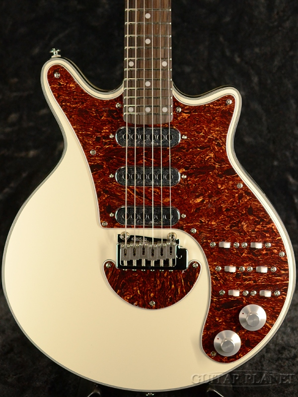 Brian May Guitars Brian May Special
