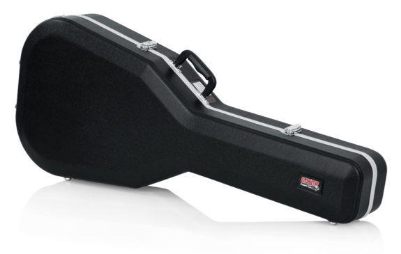 Gator GC-APX 新品 アコースティックギター用ハードケース[ゲーター][Hard Case][Acoustic Guitar]