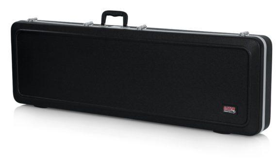 Gator GC-BASS 新品 ベース用ハードケース[ゲーター][Hard Case][Electric Bass]
