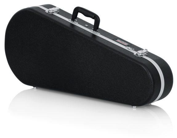 Gator GC-MANDOLIN 新品 フラットマンドリン用ハードケース[ゲーター][Hard Case][Mandolin]