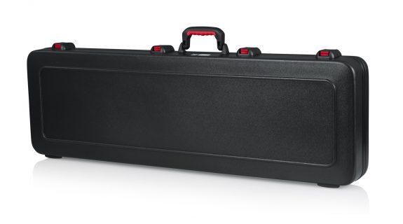 Gator GTSA-GTRBASS-LED 新品 ベース用ハードケース[ゲーター][Hard Case][Electric Bass]