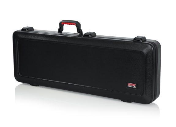 Gator GTSA-GTRLPS 新品 エレキギター用ハードケース[ゲーター][Hard Case][Les Paul,レスポール][Electric Guitar]