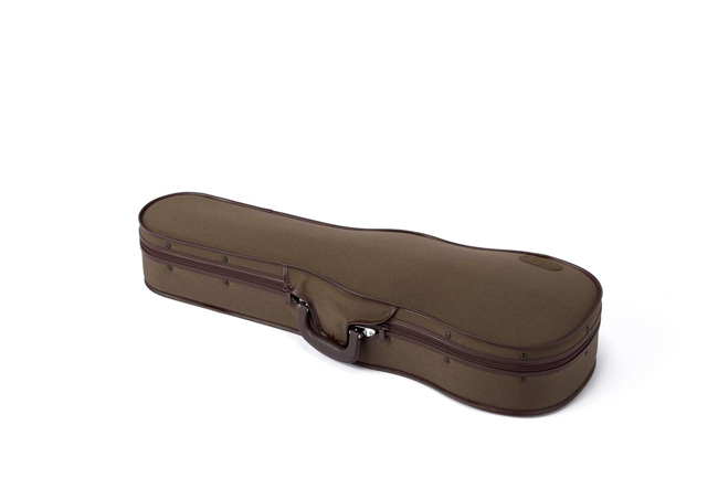 東洋楽器 ULシェルR ビオラ 新品 ビオラ用セミハードケース[Viola][Semi Hard Case]