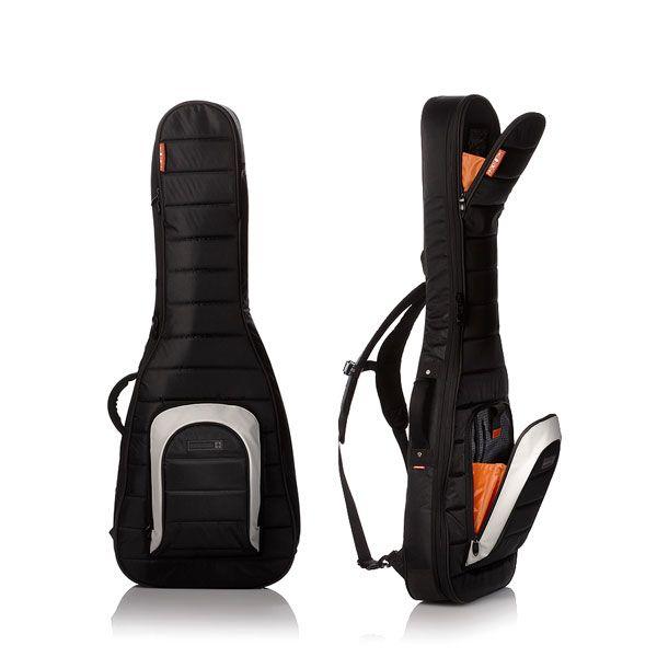 MONO M-80 ☆新作入荷☆新品 EG Jet Black 新品 エレキギター用ギグバッグ メーカー直送 モノ Electric Bag Guitar Gig ブラック 黒