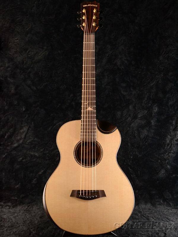 Islander Mini Guitar Rosewood 新品[アイランダー][ローズウッド][ミニギター][アコースティックギター,アコギ,Acoustic Guitar,フォークギター,Folk Guitar]