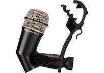 Electro-Voice PL35 新品 ダイナミックマイク [エレクトロボイス,EV][Dynamic Microphone][PL-35]