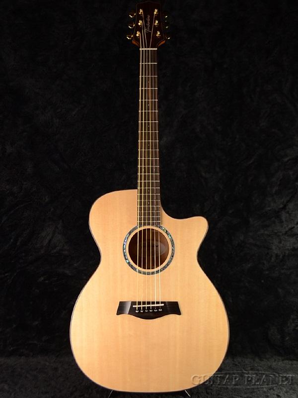 爆買い! Timberline T50Cc T50Cc 新品 オール単板仕様[ティンバーライン][Natural,ナチュラル,木目,杢][アコギ,アコースティックギター,Acoustic Guitar,フォークギター,folk Timberline 新品 guitar], 松屋漆器店:789a5847 --- inglin-transporte.ch