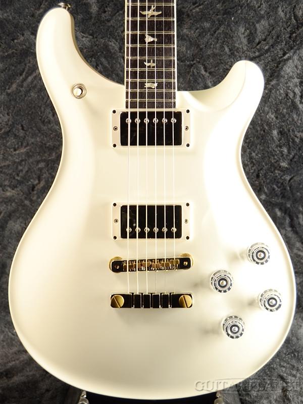 Paul Reed Smith McCarty 594 -Antique White- 新品[ポールリードスミス,PRS][マッカーティー][アンティークホワイト,白][Electric Guitar,エレキギター]