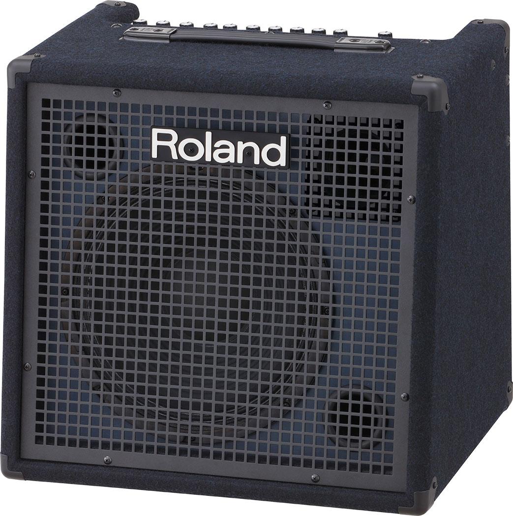 Roland KC-400 新品 キーボードアンプ[ローランド][150W][Keyboard Amplifier][KC400]
