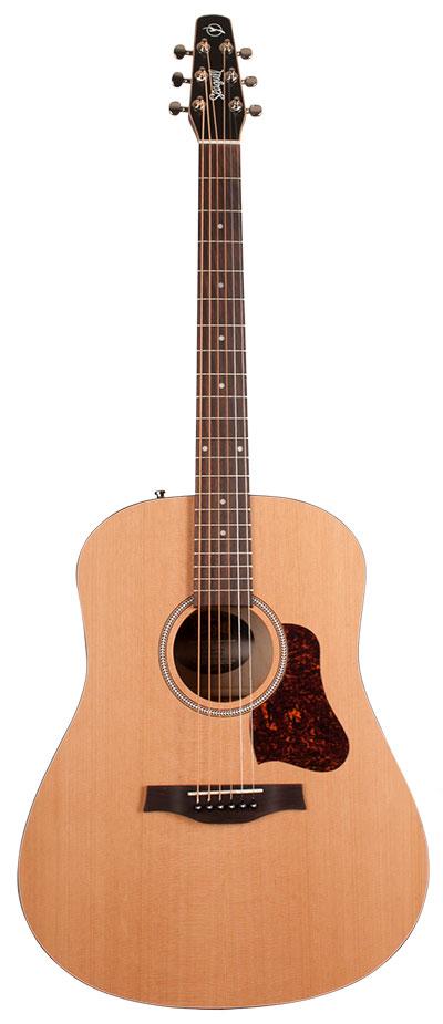 適切な価格 Seagull S6 S6 Ceder Original Guitar] Slim[シーガル][シダーオリジナルスリム][ナチュラル][アコースティックギター,Acoustic Ceder Guitar], DOG HILLS Online Store:f5106d22 --- cpps.dyndns.info