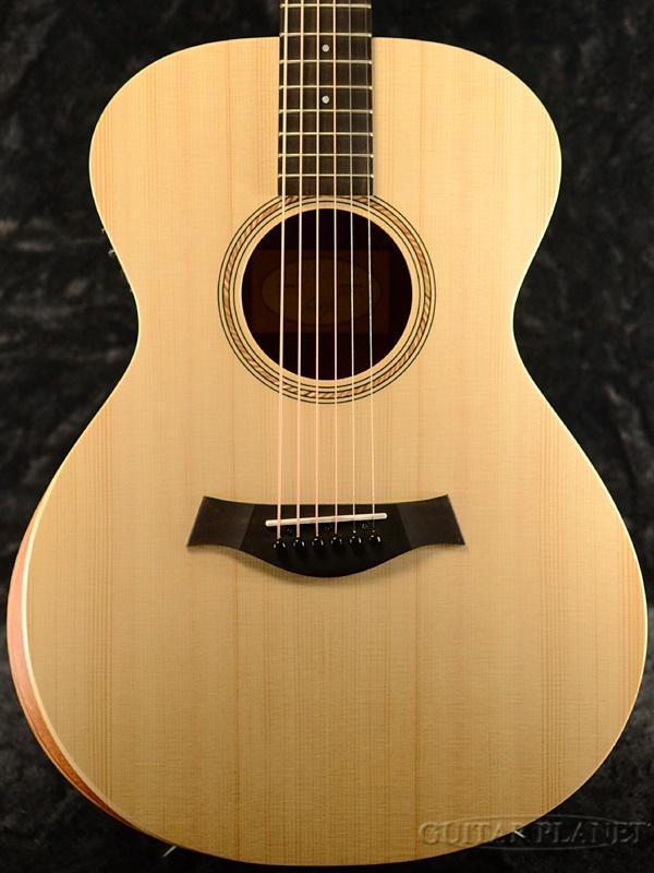 Taylor Academy 12e ES-B #2107179276 新品 [テイラー][ピックアップ搭載][アコースティックギター,アコギ,Acoustic Guitar,フォークギター,Folk Guitar]