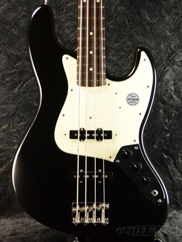 【限定生産品!!】Tokai AJB-GP CM V -BB- 新品[トーカイ][Black,ブラック,黒][Jazz Bass,JB,ジャズベースタイプ][Electric Bass,エレキベース][AJB]