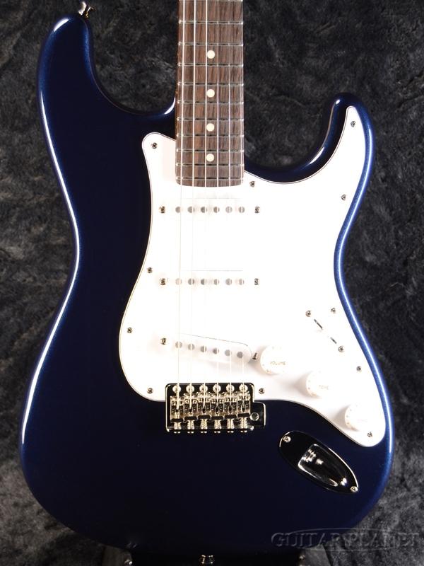 【最安値挑戦!】 Tokai AST104 GMBR GMBR 新品[トーカイ,東海][国産][Blue,青][Stratocaster,ストラトキャスタータイプ][エレキギター,Electric AST104 Guitar][AST-104] Guitar][AST-104], e-ふとん屋さん:59f4a2f4 --- dibranet.com