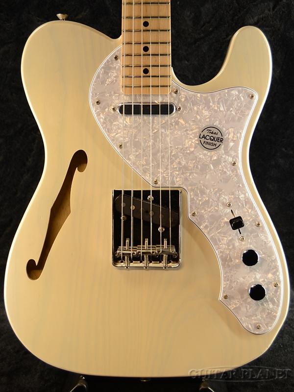 【当店カスタムオーダー品】Tokai ATH-GP ASH C/STW 新品[トーカイ,東海楽器][国産][White,ホワイト,白][Telecaster,テレキャスタータイプ][エレキギター,Electric Guitar]