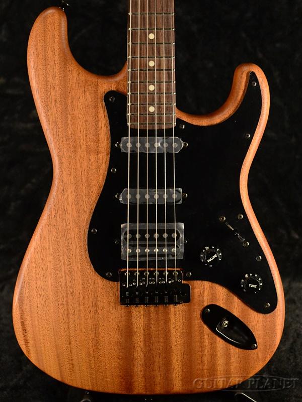 Tokai AST148 N/OIL 新品 [トーカイ][Natural,ナチュラル][オイルフィニッシュ][Stratocaster,ストラトキャスタータイプ][Electric Guitar,エレキギター][AST-148]