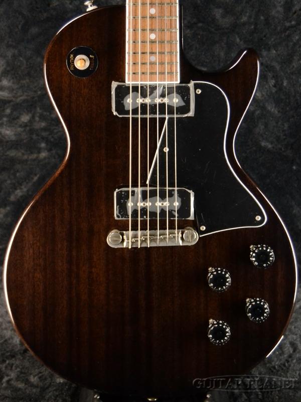 Tokai LSS137SEB STB 新品 シースルーブラック[トーカイ,東海][国産][LP,Les Paul Special,レスポールスペシャルタイプ][Black,黒][エレキギター,Electric Guitar][LSS-137]