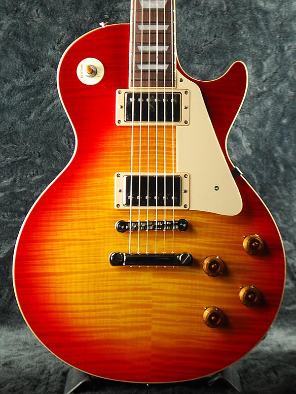 Tokai LS136F CS 新品 チェリーサンバースト[トーカイ,東海楽器][国産][Les Paul,LP,レスポールタイプ][Cherry Sunburst][Electric Guitar,エレキギター][LS-136F]