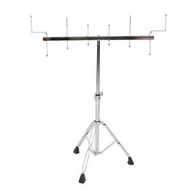 Tycoon パーカッションスタンド TPS-C 新品[タイクーン][Mounting Rack,マウントラック][Stand][Precussion,パーカッション]