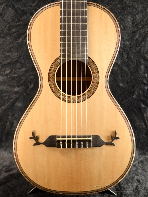 VG VG-XIX 新品[国産 VG/日本製][19世紀ギター][Natural,ナチュラル][Classical VG-XIX Guitar,クラシックギター], ミヤマエク:2f86b87e --- jpscnotes.in