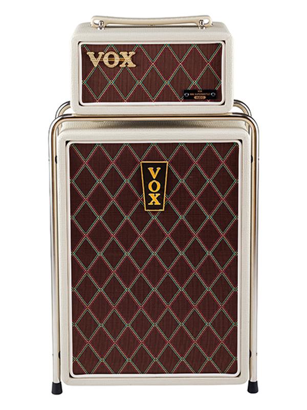 【50W】VOX Mini SuperBeetle Audio 新品 Bluetoothオーディオ・スピーカー[ヴォックス][ミニスーパービートル][Ivory,Black,アイボリー,ホワイト,ブラック,白,黒][Speaker]