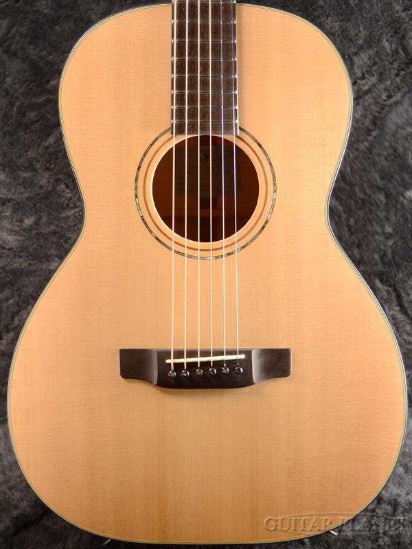K.Yairi NY-65V NT 新品[Kヤイリ][国産][Natural,ナチュラル,木目,杢][Acoustic Guitar,アコースティックギター,Folk Guitar,フォークギター]