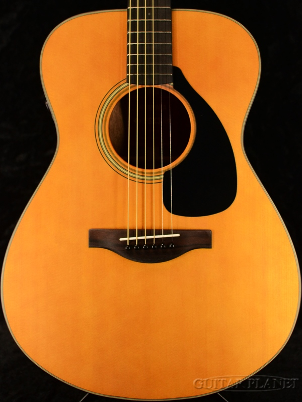 【史上最も激安】 YAMAHA FSX3 FSX3 新品 ナチュラル YAMAHA [ヤマハ][Natural][Electric Acoustic 新品 Guitar,エレクトリックアコースティックギター,エレアコ], 稲築町:deb13c41 --- gerber-bodin.fr