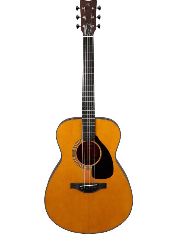 YAMAHA FS3 新品 ナチュラル [ヤマハ][Natural][Acoustic Guitar,アコースティックギター,アコギ]
